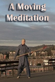 Image of A Moving Meditation