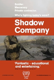 Image of Shadow Company