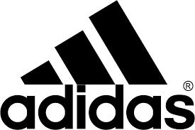 logo iamge