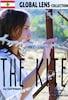 The Kite (Le Cerf-Volant)