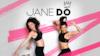 JANE DO- 3/27 LIVE 5:30 PM
