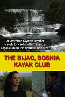 Image of The Bihac, Bosnia Kayak Club