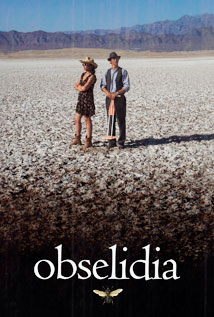 Image of Obselidia