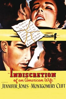 american films and vulnerable house wife Feature and tv films by compiled by ed stockly  american gangster  a man becomes confused and angry when his wife,.