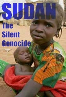 Image of Sudan: The Silent Genocide