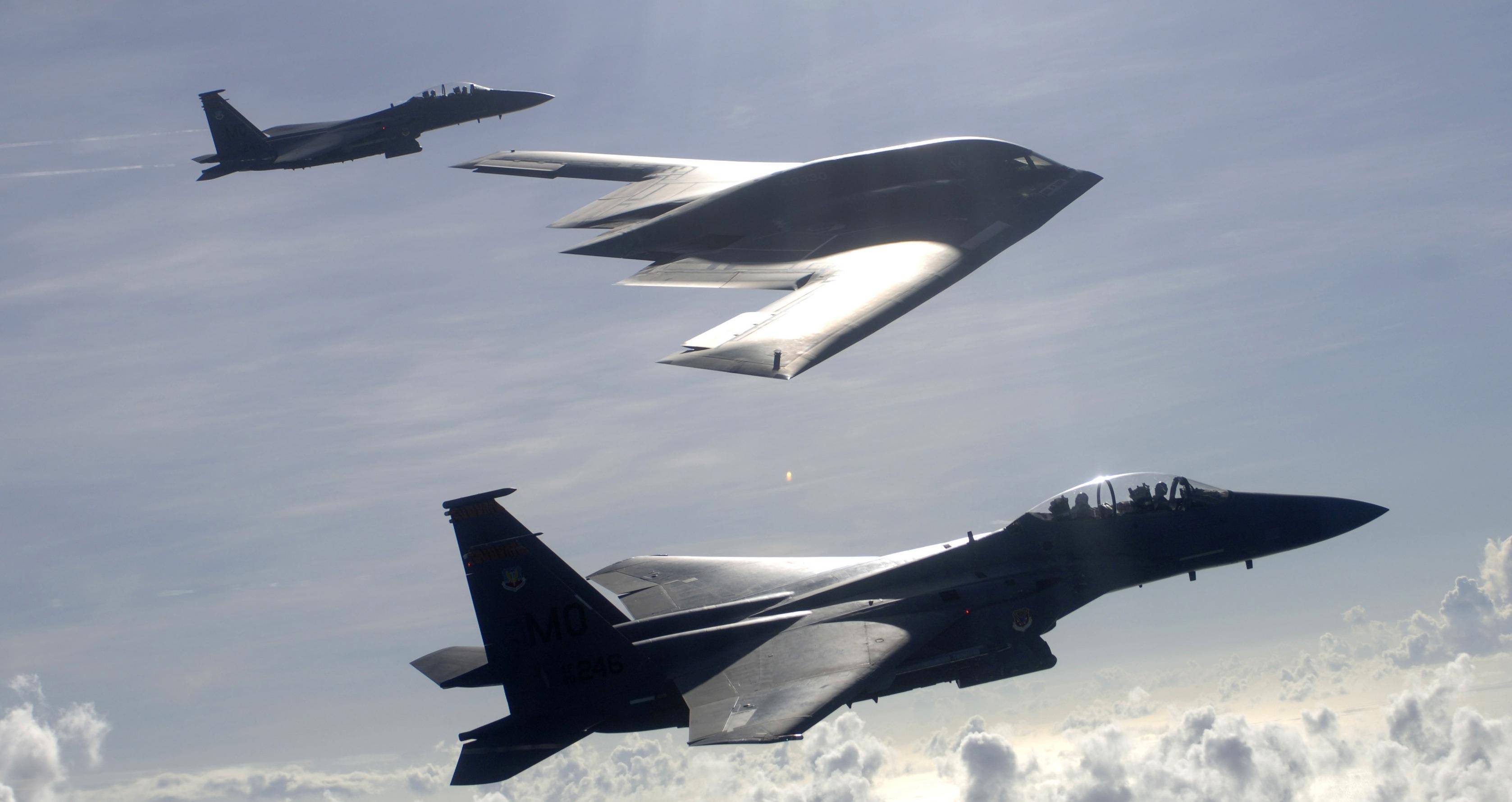 air force afa bomber b21 fighter f35 legacy fleet retirement. Black Bedroom Furniture Sets. Home Design Ideas