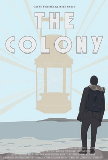 Image of The Colony