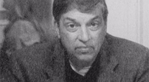 Image of Season 1 Episode 2 Robert Hanssen: Hanssen & the KGB