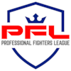 NEWS | PFL mourns the loss of PFL director and MMA visionary Bruce Deifik
