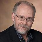 Image of Jim Richardson