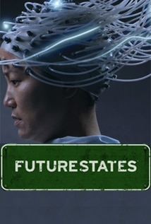 Image of Futurestates