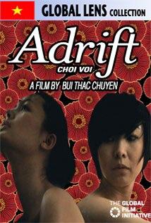 Image of Adrift (Choi Voi)