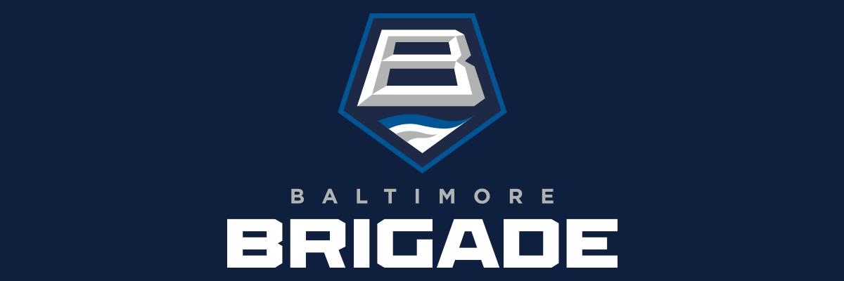 baltimore brigade  the official home of baltimore u0026 39 s arena football league team