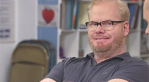 Season 1 Episode 1 Ep. 1 - Jim Gaffigan