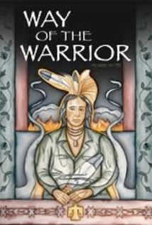 Image of Way of the Warrior