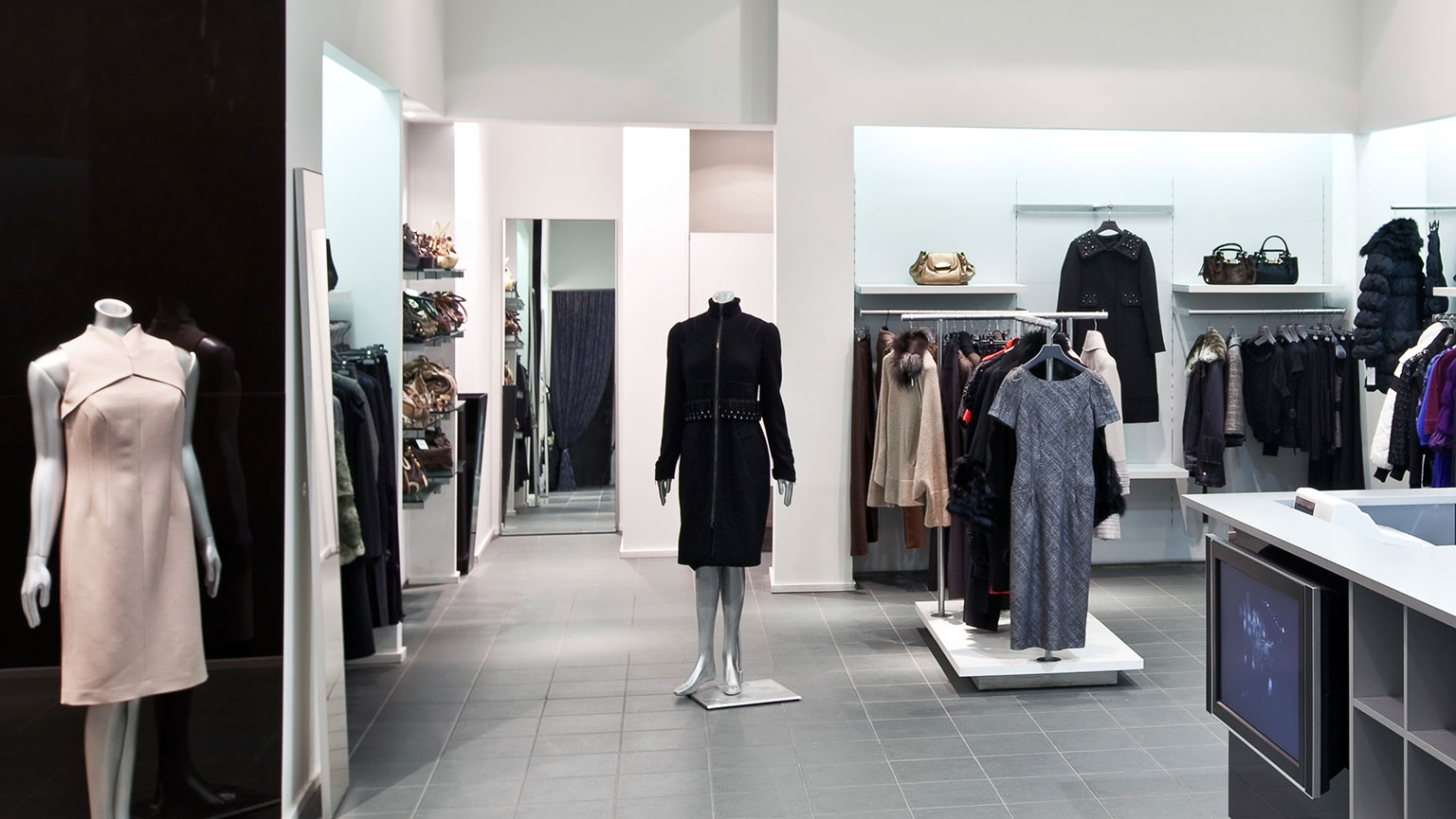 Marketing: How to Segment a Market