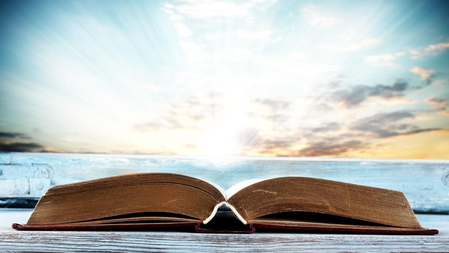 Overview of Biblical Wisdom Literature