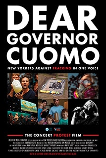 Image of Dear Governor Cuomo - Trailer