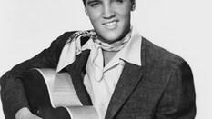 The Guns of Elvis Presley