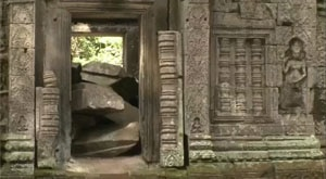 Image of Season 1 Episode 3 Angkor: Lessons for the Modern World