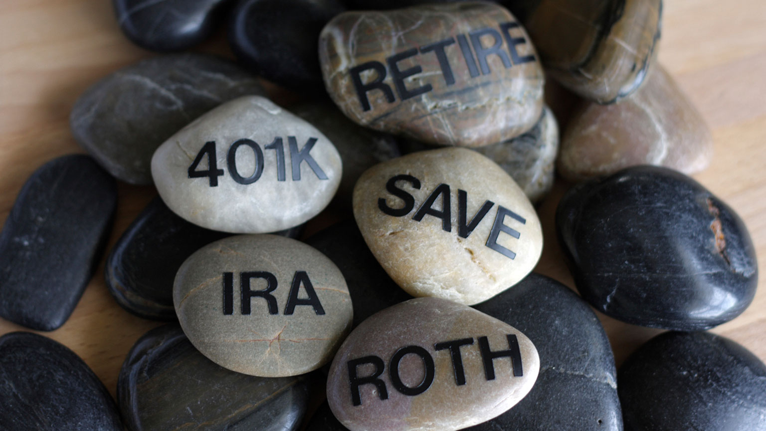 Tax Shelters—Roths, IRAs, and 401(k) Plans